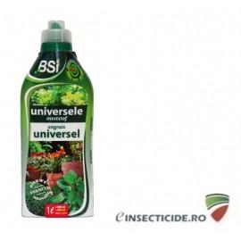 Fertilizant universal (1 l)