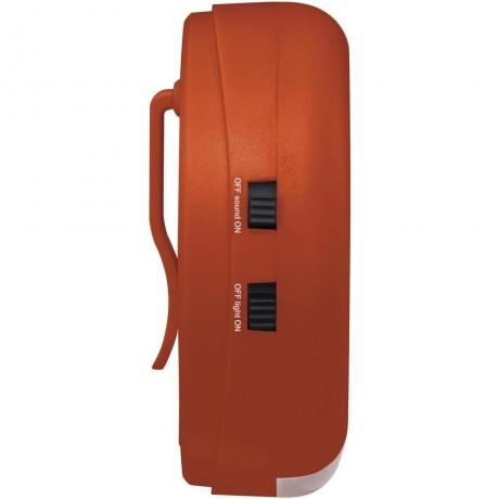 Aparat cu ultrasunete portabil impotriva soarecilor - L1 Beetle 70500 (30mp)