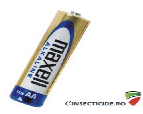 Baterie Maxwell AAA Super alcaline