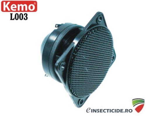 Difuzor piezo electric 8 Ohm 50 mm ptr generatoarele M048/M071N - L003
