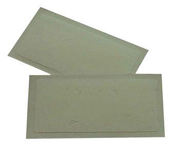 Capcana adeziva pentru capturarea soarecilor si gandacilor - Pro Glue