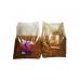 Set format din 1 sac hrana pisica Finci, 5 kg  si 1 sac hrana Hector caine, 5 kg