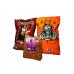 Set format din hrana penru catei de la Greedy 10 kg si Hector 10 kg plus hrana pentru pisici de la Finci 3 kg