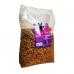 Hrana Finci pentru pisica cu aroma de peste 3 kg