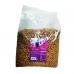 Hrana Finci pentru pisica cu aroma de peste 5 kg
