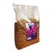 Hrana Finci pentru pisica cu aroma de peste 10 kg