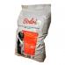 Hrana uscata caini cu aroma de vita, Bodri, 10 kg