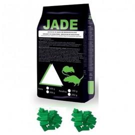 Parafina raticida contra rozatoarelor (100gr) - Jade