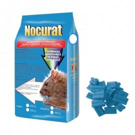 Parafina raticida contra rozatoarelor (200gr) - Nocurat