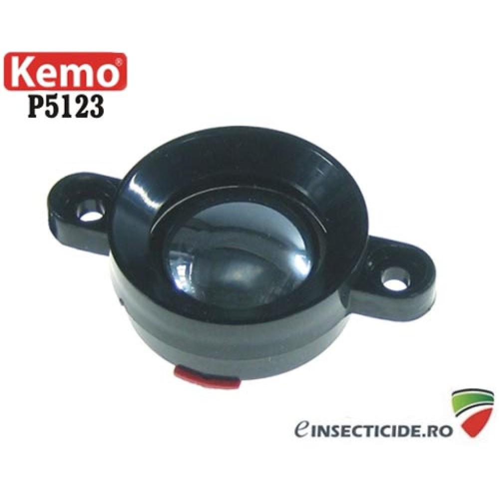 Difuzor aditional mini piezo electric pentru M094 - P5123