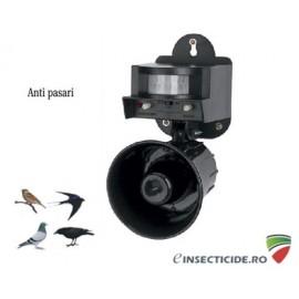 Sonic Bird Chaser Pestmaster 400mp
