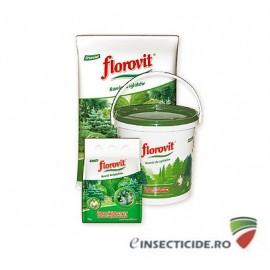 Ingrasamant pentru conifere (1 Kg)