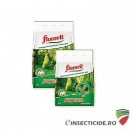 Impotriva acelor maronii la conifere (1 Kg)