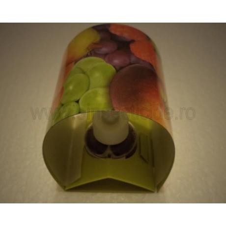 Capcana pentru musculite de otet - Biostop