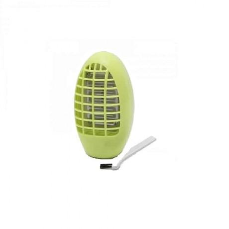 Aparat cu lampa UV impotriva tantarilor - Electric Mosquito Trap 55650