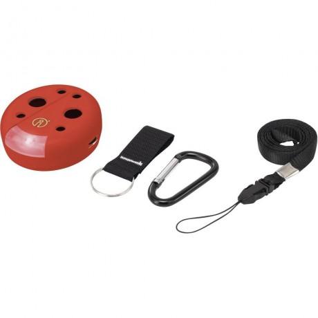 Aparat cu ultrasunete portabil impotriva sobolanilor - L1 Beetle 70500 (30mp)