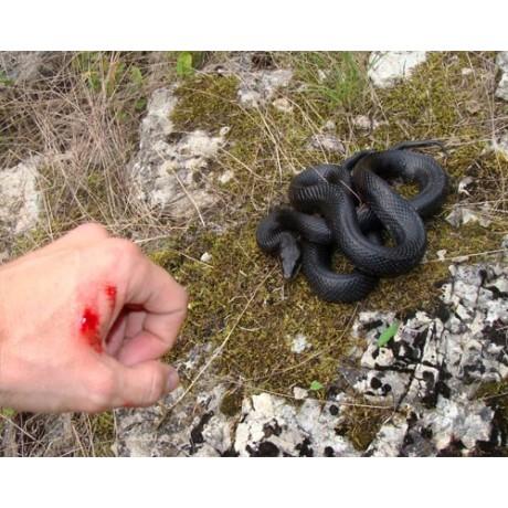 Granule impotriva serpilor, soparlelor, gusterilor si reptilelor 3000 ml - REP69