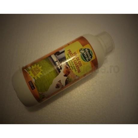 Granule pentru indepartare anti pisici, caini (1000 ml) - REP06